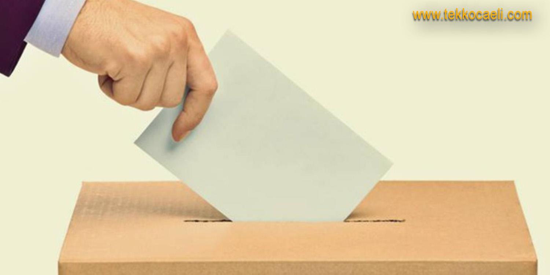 Baskın Seçim mi Geliyor? Tarih Bile Verdi