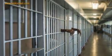 Tutuklu ve Hükümlülere Bayram Müjdesi