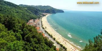 Tatil Yapacaklar Dikkat! İşte Türkiye'nin En Temiz 20 Plajı