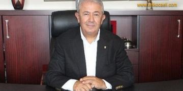 CHP'de Cengiz Sarıbay Sesleri