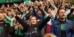 Binlerce Taraftarla, Şampiyonluğu Fethiye'de Kutlayacak