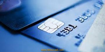 Milyonları İlgilendiren Karar; Bankalara Bildirildi