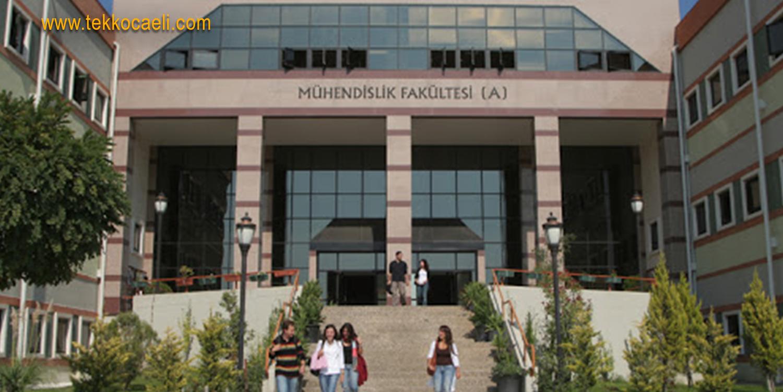 Kocaeli Üniversitesi'nin Açılış Tarihi Belli Oldu