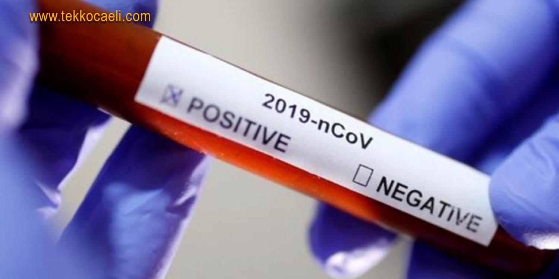 Kocaeli'de Yeni Koronavirüs Kararları Alındı; İşte Detaylar