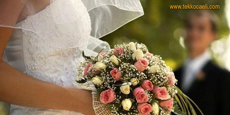 Düğün ve Nişan Yapacaklar Dikkat!