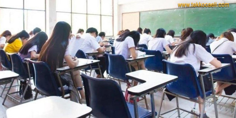 Okulların Açılmasına İlişkin Flaş Açıklama
