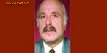 Kandıra Eski Belediye Başkanı Sedat Polat Vefat Etti
