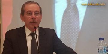 Cumhurbaşkanı Erdoğan ve Ailesine Ağır Sözler