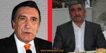 Türkiye'nin Efsane Partisi Yeniden Harekete Geçti