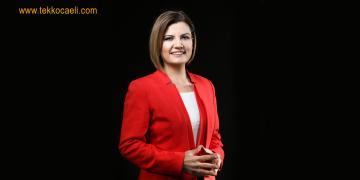 Başkan Hürriyet'ten '30 Ağustos' Sürprizi