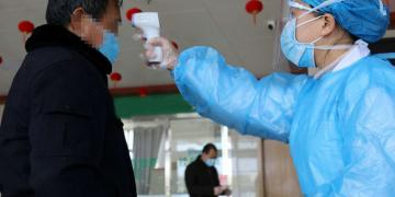 Korkutan Uyarı! Gerekli Önlemler Alınmazsa Sağlık Sistemi Çöker