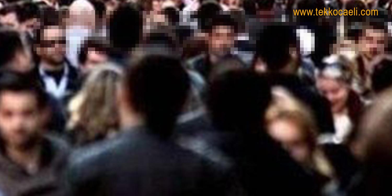 Kocaeli'de Yüzlerce İşçi Alınacak
