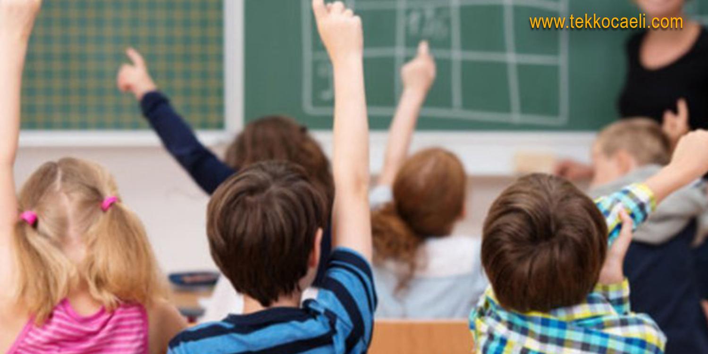 Flaş Açıklama! Okullar Açılacak, Açılmalı da…