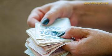 Asgari Ücret İçin Flaş Teklif
