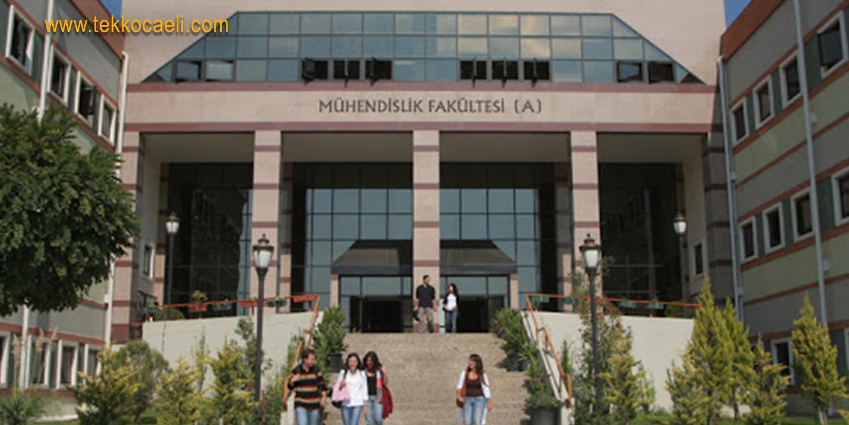 Üniversitelerin Açılış Tarihi Belli Oldu