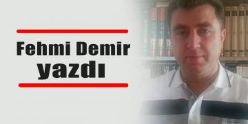 'Yüz Yıl'a Lider, Recep Tayyip Erdoğan