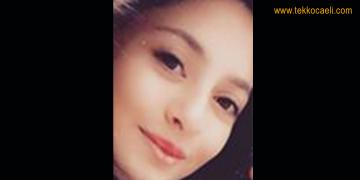 20 Yaşındaki Merve Kabakoz Hayata Veda Etti