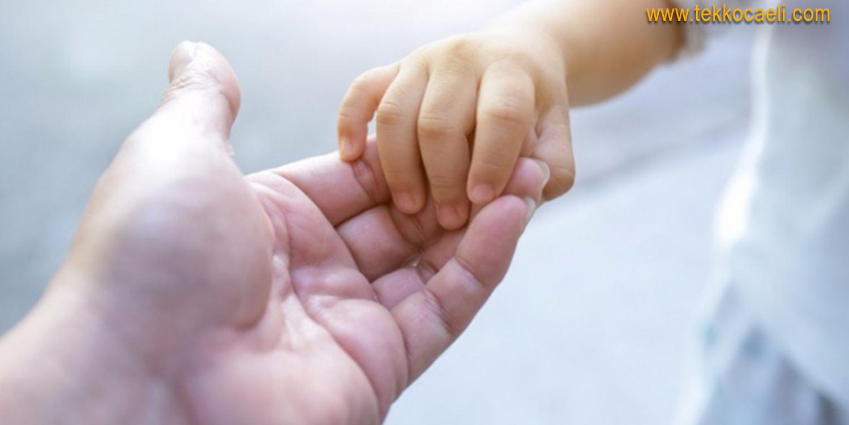 Aile Bakanlığı Açıkladı; Türkiye Genelinde Başlıyor