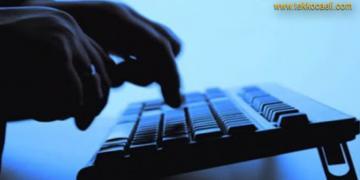 İnternet Dolandırıcılarına Operasyon