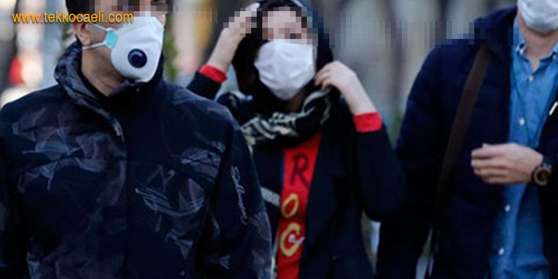 Korkunç Açıklama; Ciddi 'Korona' Dalgası Geliyor
