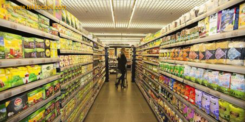 Enflasyondaki Artış Durmuyor; İşte Rakamlar