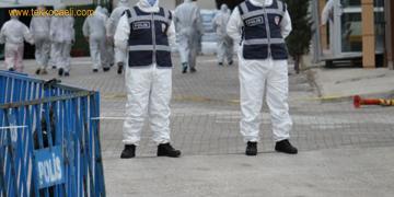 Lütfü Türkkan'dan Bomba 'Korona' İddiası