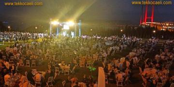Ak Partili Vekil Cemil Yaman'a Düğün Cezası