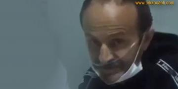 Korona'ya Yakalanan Cimilli İbo'dan Mesaj Var