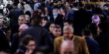 Sağlık Bakanlığı'ndan Flaş 'Korona' Kararı
