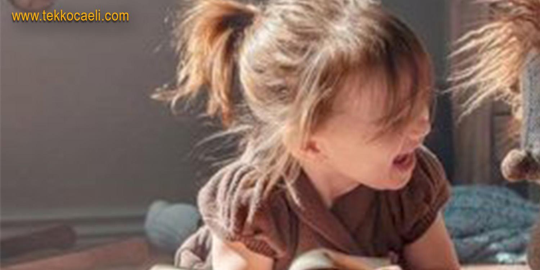Anne ve Babalar DiKKAT! İzmit'te Başlıyor