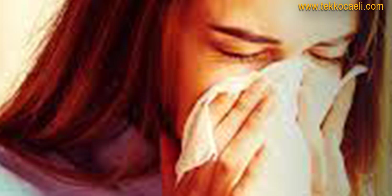 Koronavirüs Vaka Sayısında Son Durum