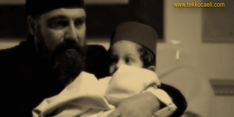 Payitaht Abdülhamid'in Tanıtım Videosu Yürekleri Sızlattı