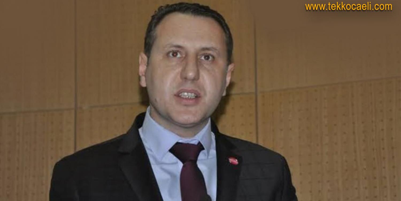 Emlakçılar Odası Karıştı; Alpay Hacıoğlu'na ŞOK!