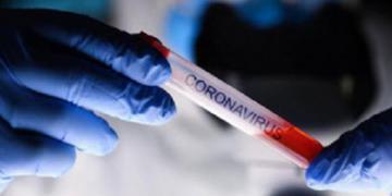 Koronavirüs Bulaş Zinciri Arttı; 6 Uyarı Geldi