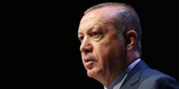 Kabine Toplantısı Sonrası Erdoğan'dan Açıklamalar