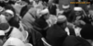 Menzil'de Şok Olay; Ünlü Gazeteci Açıkladı