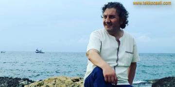 Kandıra Babaköy'deki Evinde Ölü Bulundu