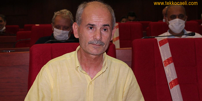AKP'li Meclis Üyesi Mustafa Soydabaş'tan Flaş Sözler