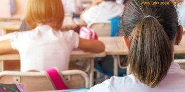 Öğrencide Korona Çıkarsa Ne Olacak? İşte Cevabı