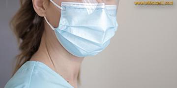 Koronavirüs'te Korkunç Gerçek Ortaya Çıktı