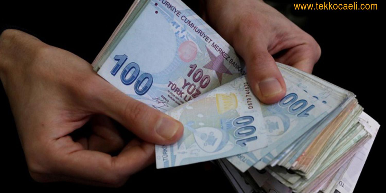 Kamu Bankalarından KOBİ'lere Kredi Müjdesi