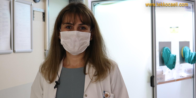 Covıd-19, Mevsimsel Grip Ve Soğuk Algınlığı Ayrımı Nasıl Yapılmalı?