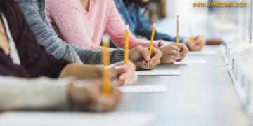 Liselerde Yüz Yüze Eğitim Başlıyor; İşte Detaylar