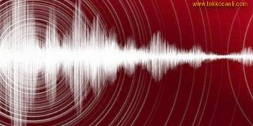 Korkutan Açıklama; 7 Şiddetinde Deprem Geliyor