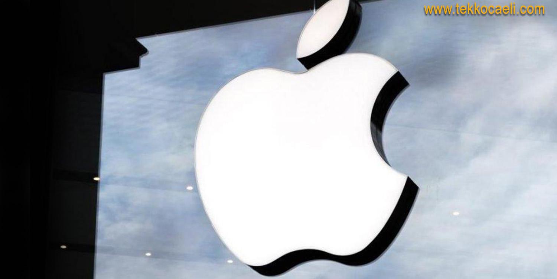Apple'dan Çok Konuşulacak Telefon