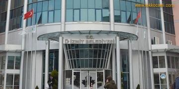 İzmit Belediyesi'nden Önemli Açıklama