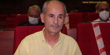 İzmit Belediyesi'nin Gebze İlanlarına Tepki