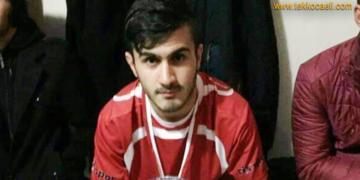 Lösemi Hastası Enis Kapçak Hayatını Kaybetti