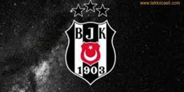 Beşiktaş'ta 'Korona' Şoku