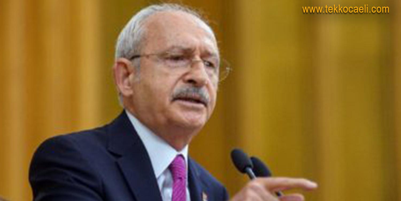 AKP İktidarına Şok Sözler